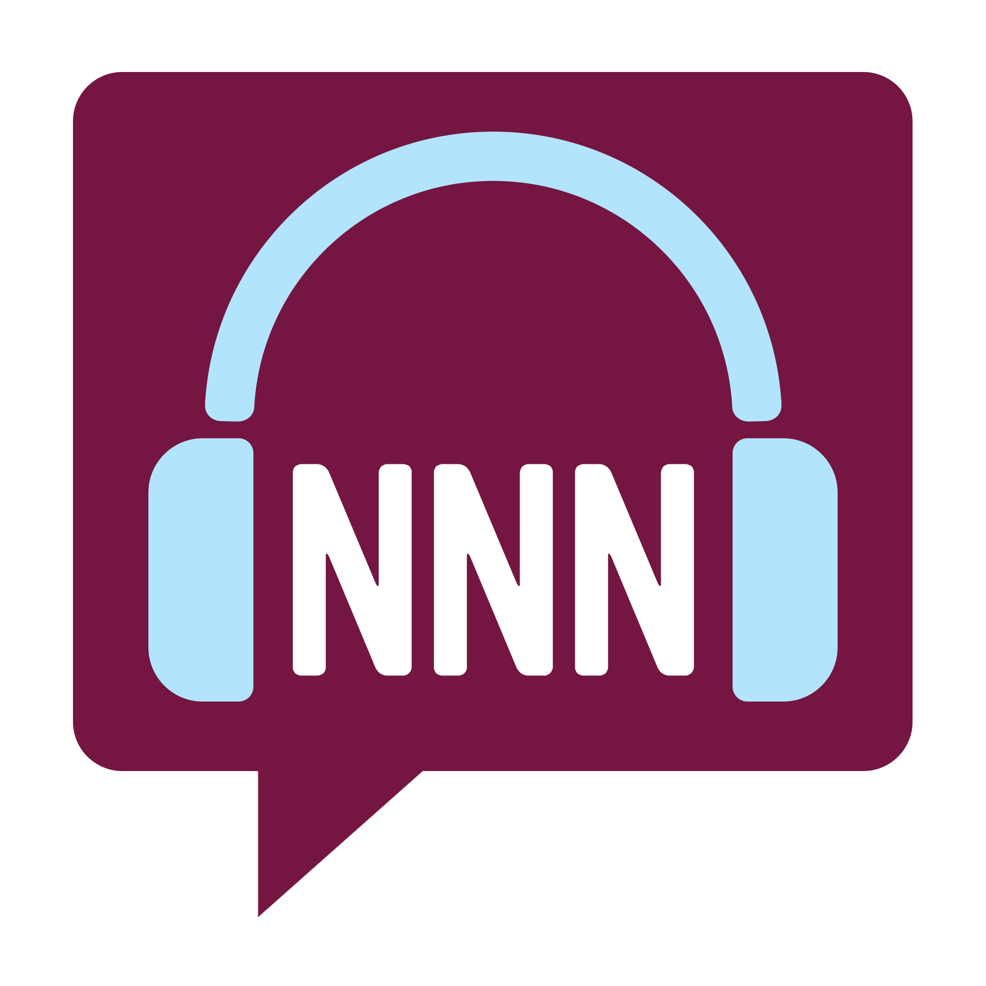 no nay never your clarets podcast burnley fc